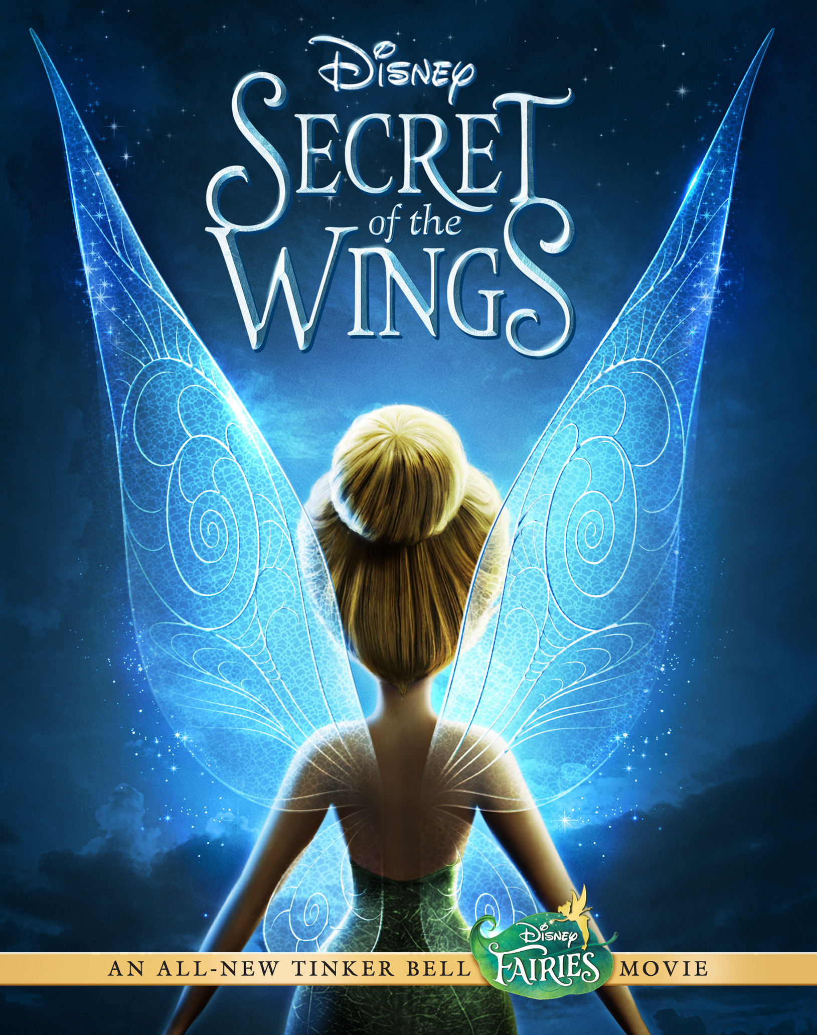 The secret of the wings zmovie unblocked
