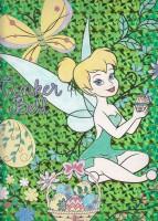 Foil Poster - Tinker Bell - Easter