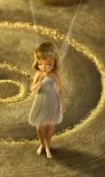 Tinker Bell, Arrival Garment