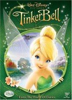 Tinker_Bell_DVD_Cover