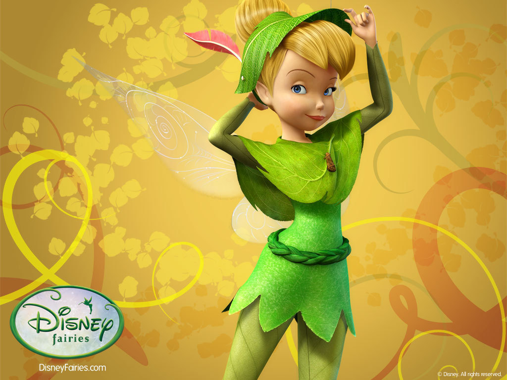 1000+ images about Disney Tinkerbell on Pinterest